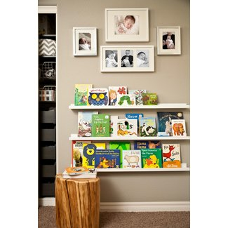 25+ unique Ikea montessori ideas on Pinterest | Montessori ...
