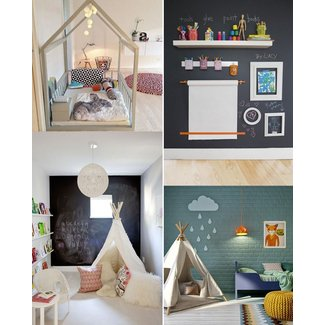 25+ unique Montessori room ideas on Pinterest | Montessori ...