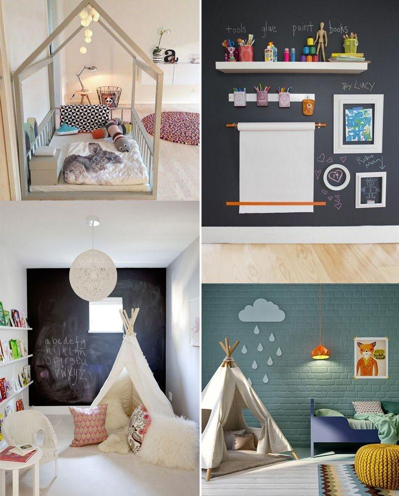 25+ Unique Montessori Room Ideas On Pinterest | Montessori .