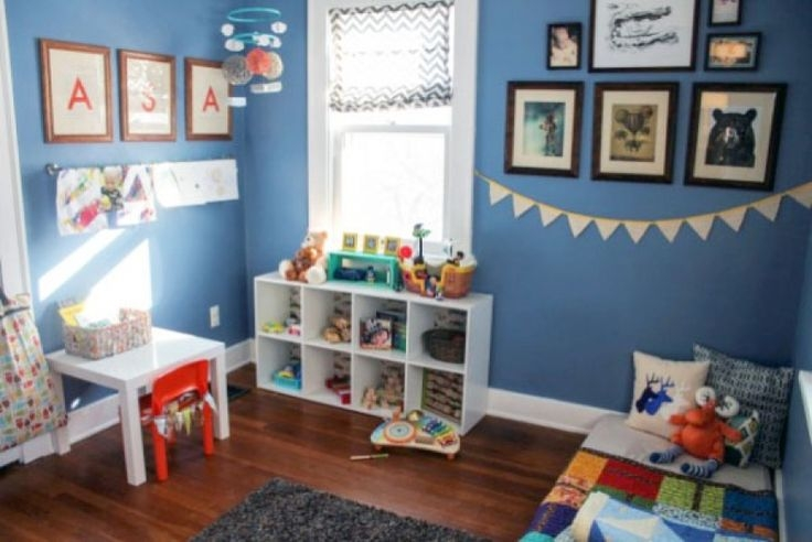 montessori toddler room visual hunt rh visualhunt com toddler room ideas day nursery toddler room ideas pinterest