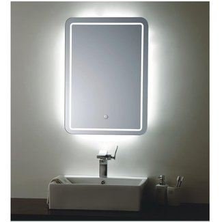 28+ [ Bathroom Lighting Bathroom Mirror Led ...
