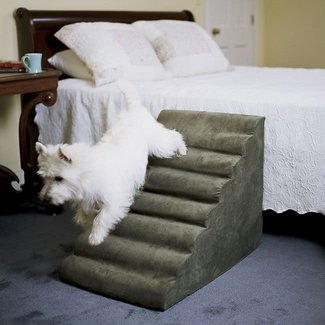 398 best images about Westie Thoughts & Stuff on Pinterest