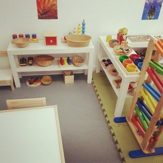 590 best Montessori images on Pinterest | Montessori ...