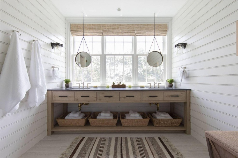 Shiplap: An Ultimate Guide On Selecting And Installing Shiplap