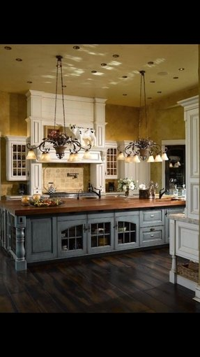 50 French Country Kitchen Decor You Ll Love In 2020 Visual Hunt,Bedroom Ideas With White Washed Furniture