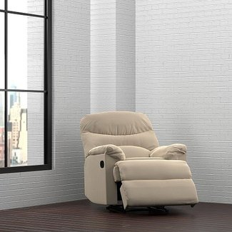 7 Best Recliners For Small Spaces – kravelv