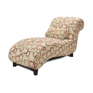A Beautiful Collection of Chaise Lounge Chairs for Bedroom ...