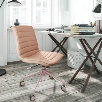 Adelaide Desk Chair