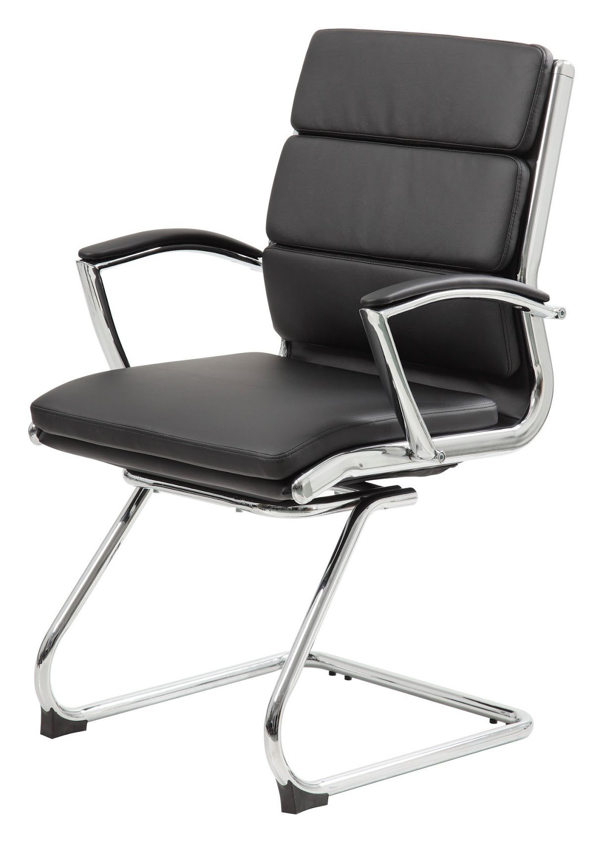 Metal office chairs Leather Adele Desk Chair Herman Miller Desk Chairs Without Wheels Visual Hunt