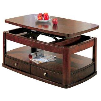 Adjustable Coffee Table - Foter