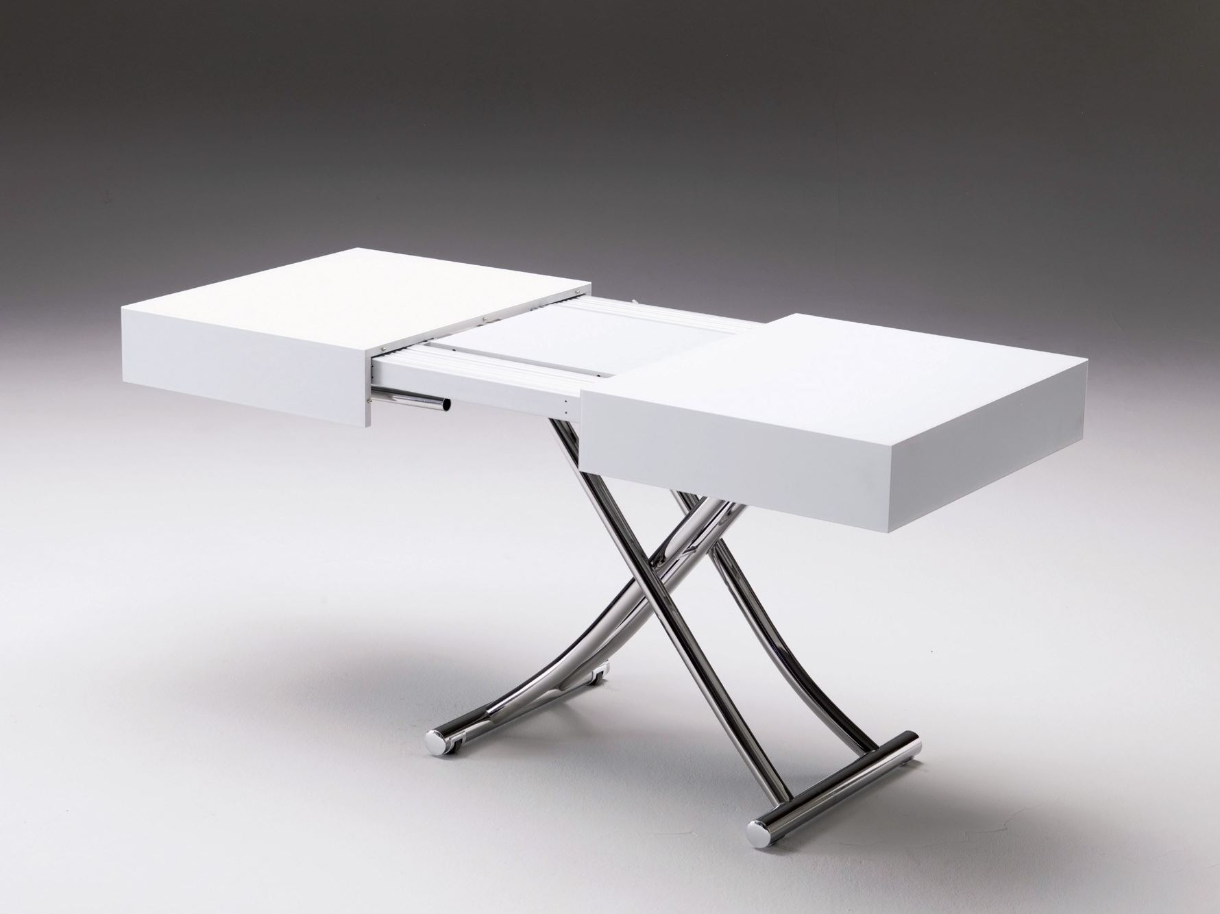 Adjustable Height Coffee Table For Your Best Living Room