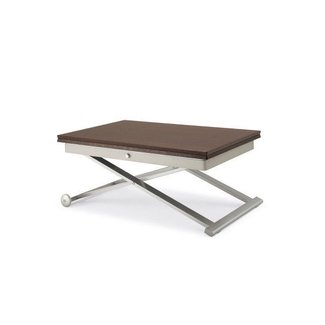 Adjustable Height Coffee Table Uk | Home Design Ideas
