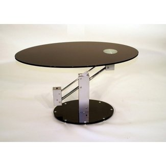 Adjustable Height Lift Top Coffee Tables Images. Breakfast ...