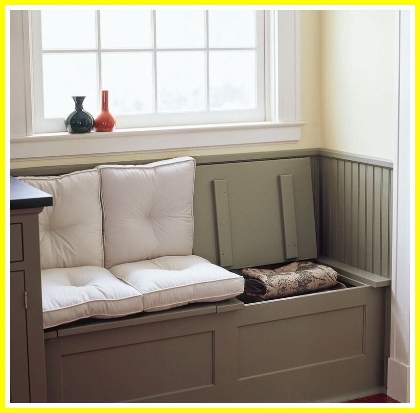 Window seat furniture Shaped All About Window Seats Window Storage Benches And House Visual Hunt Window Bench With Storage Visual Hunt