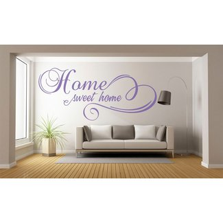 Always Harry Potter Mural Wall Decal Sticker For Home Car Laptop