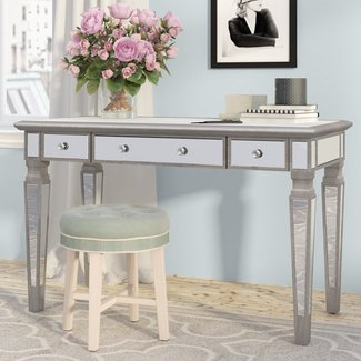Angelette Writing Desk