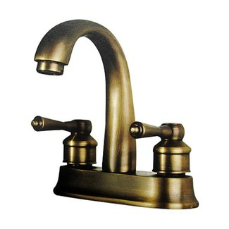 antique brass kitchen faucets - 28 images - antique ...