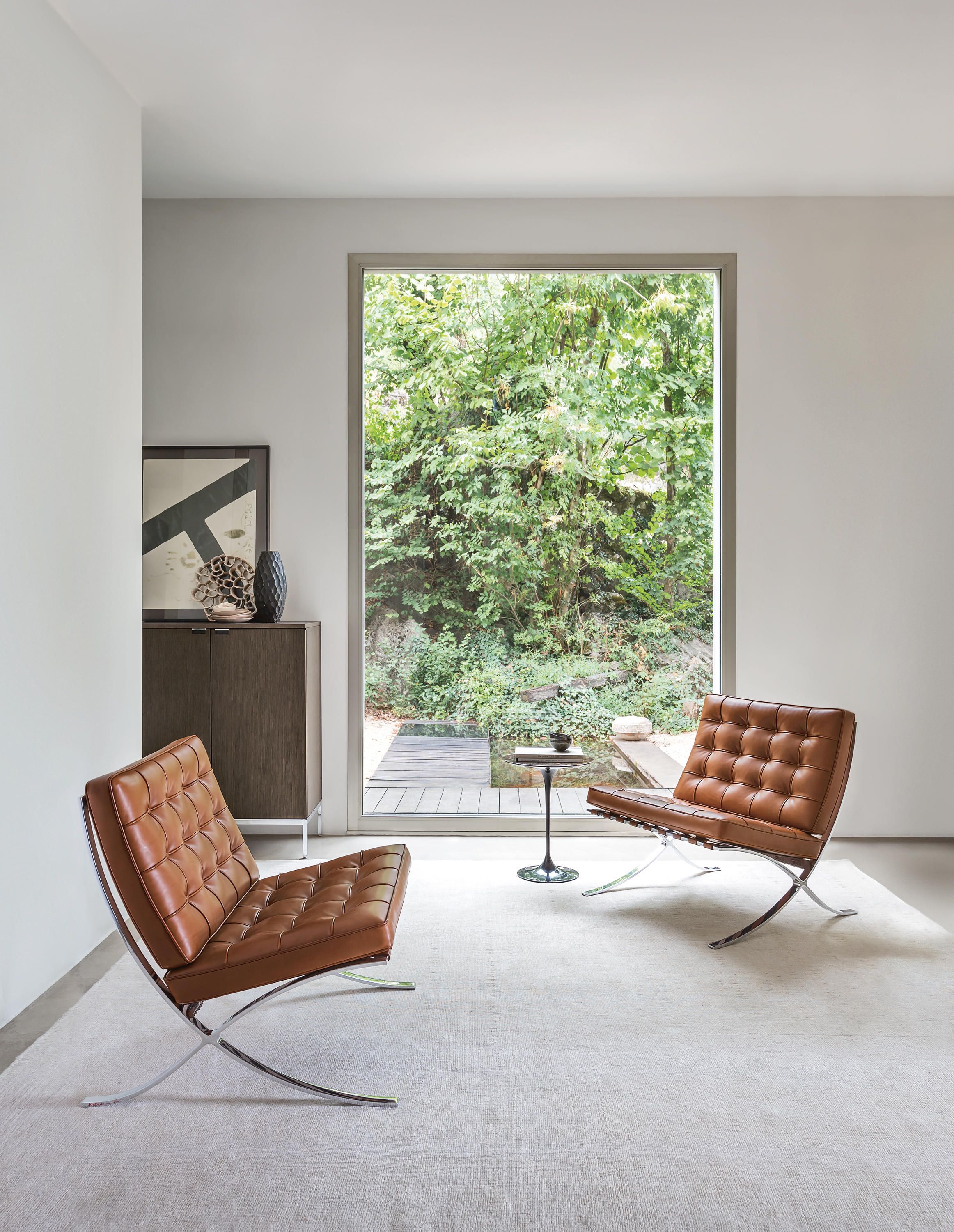 barcelona-chair-loungesessel-von-knoll-international