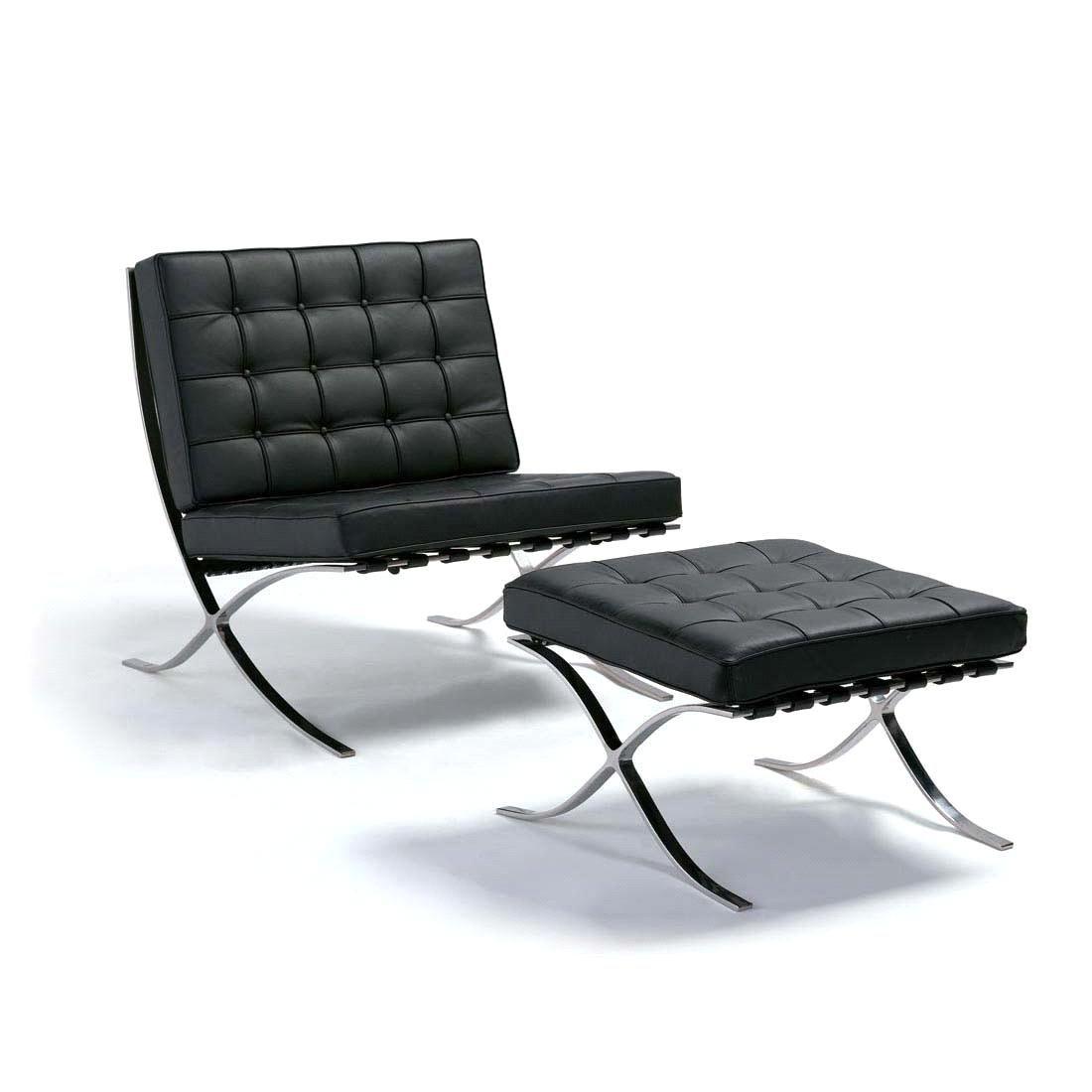 Beau Barcelona Chair Replica Dubai Bar Chair Barcelona Chair .