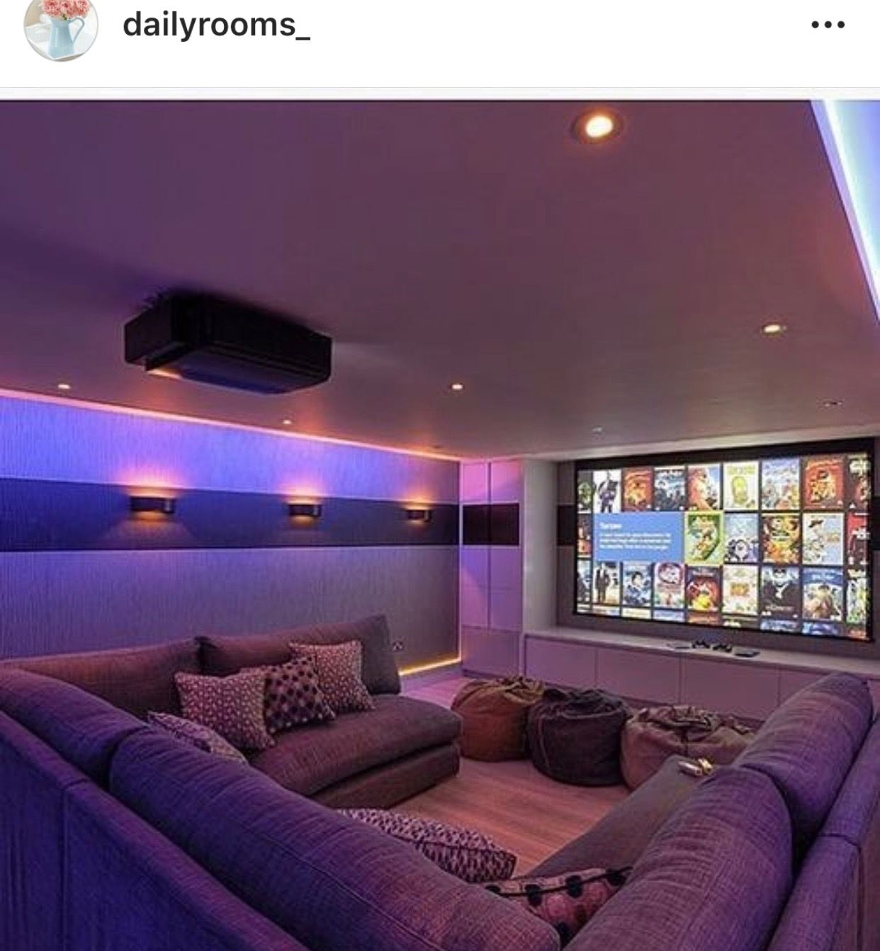 Basement Ideas A Comprehensive Guide To Transforming Your Basement Visual Hunt