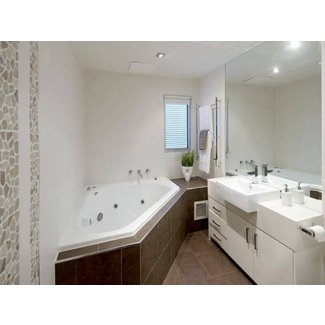 Bathroom Remodel Cost Guide For Your Apartment