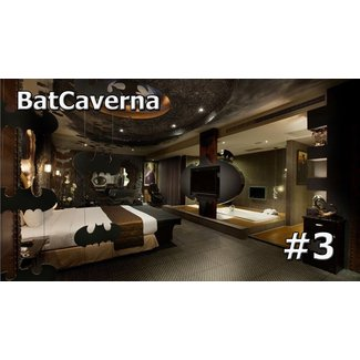 batman-bedroom-decor-ideas