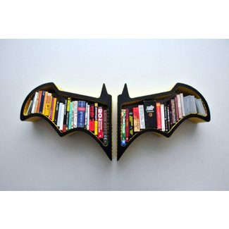 Batman Bedroom Decorations. Batman Bedding And Bedroom D ...
