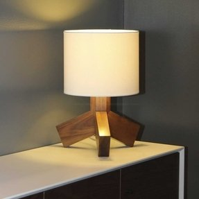 50 Battery Operated Table Lamps You Ll Love In 2020 Visual Hunt