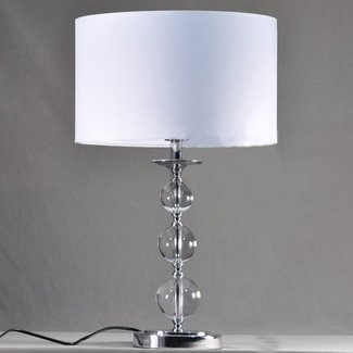 Battery Operated Living Room Table Lamps – Modern House