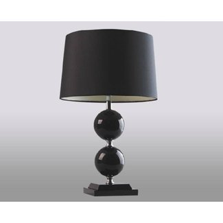 Battery Operated Table Lamps Canada | Floor Lamps