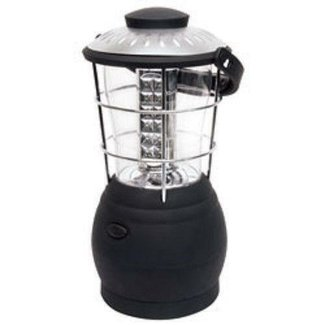 Battery Powered Lantern | eBay