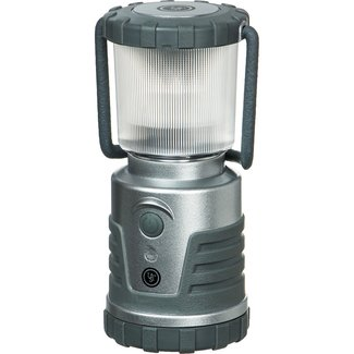 Battery-Powered Lantern Reviews -