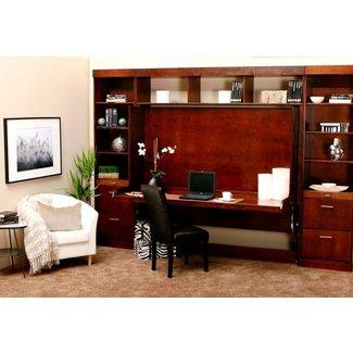Bed Murphy Bed Desk Astounding Murphy Bed Desk Hardware ...