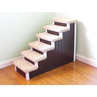 Bedding Bed Stairs Ebay Dog For Plans S Pet Cheap