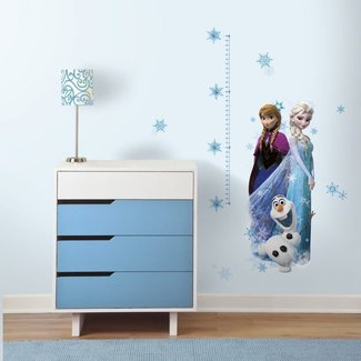 Bedroom : Awesome Boys Room Decor Kids Room Accessories ...