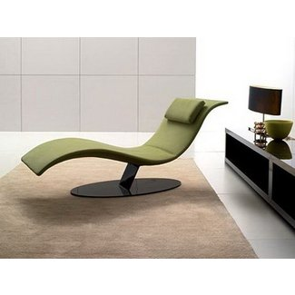 Lounge Chairs For Bedroom Visual Hunt