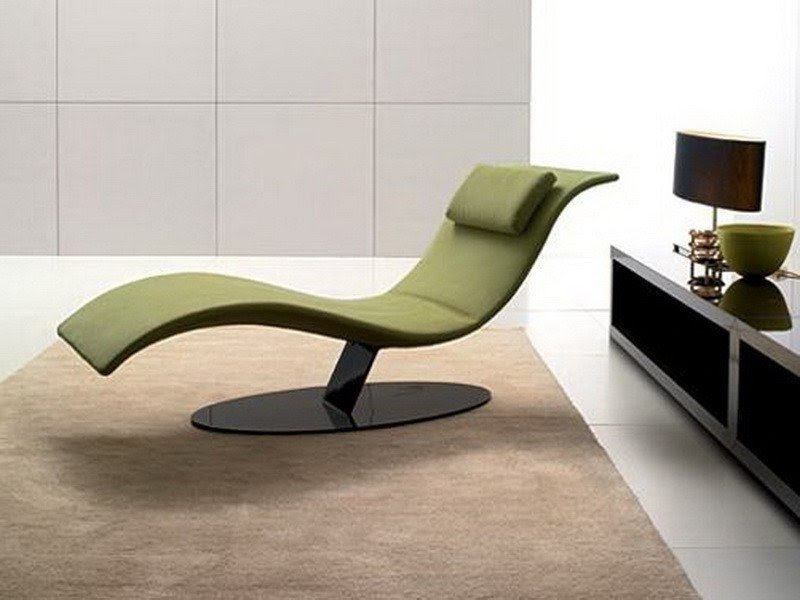 Bedroom Chaise Lounge Chair   Fresh Bedrooms Decor Ideas