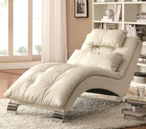 50+ Lounge Chairs For Bedroom You\'ll Love in 2020 - Visual Hunt