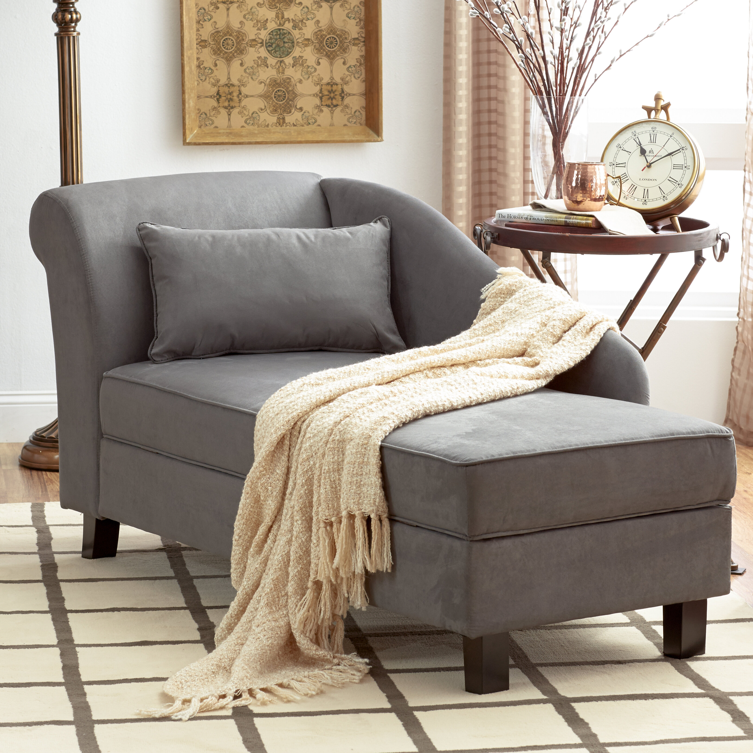 Lounging Chairs For Living Room Off 59, Lounge Chairs For Living Room