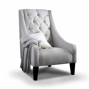 50+ Comfy Chairs For Bedroom You\'ll Love in 2020 - Visual Hunt