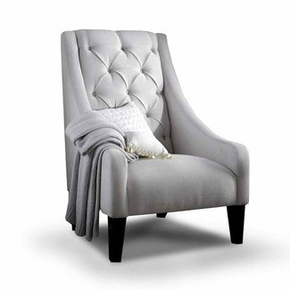 comfy chairs for bedrooms design henri fabric - Chair For Bedroom