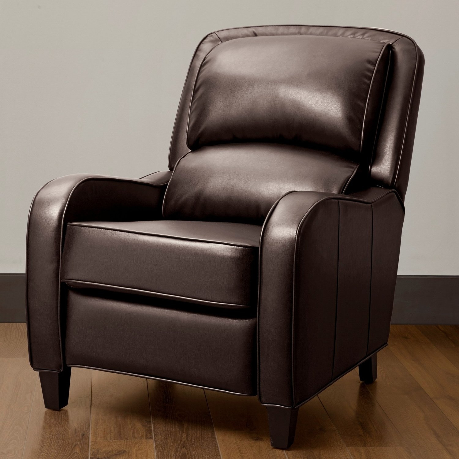 Bedroom. Cute Recliners For Small Spaces. Decoriest Home .