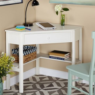 Small Desks For Bedrooms Visual Hunt