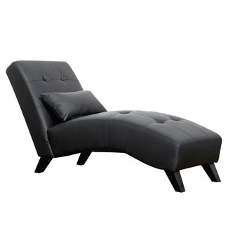 Bedrooms Round Lounge Chairs For Bedroom Trends Also