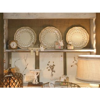 Belle Francaise Interiors: ~ French Country: Retail Therapy