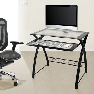50 Computer Desk For Small Spaces Visual Hunt
