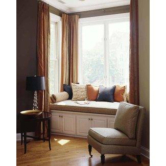 Bench Seat With Storage. Finest Diy Custom Kitchen Nook ...