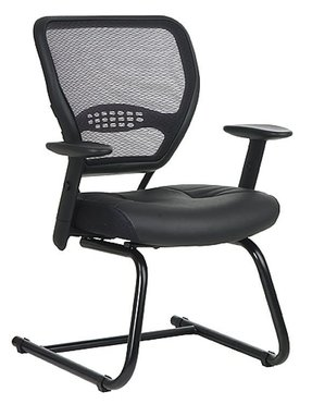 Astounding 50 Desk Chairs Without Wheels Youll Love In 2020 Visual Hunt Alphanode Cool Chair Designs And Ideas Alphanodeonline