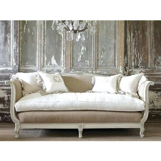 Best 25+ Antique sofa ideas on Pinterest | Antique couch
