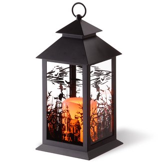 Best 25+ Battery operated lanterns ideas on Pinterest ...